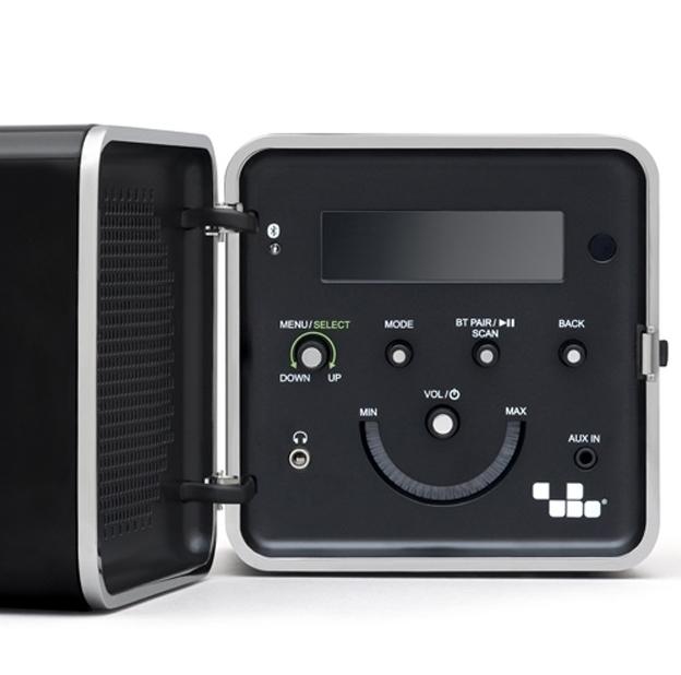 brionvega-ts522d-radio.jpg
