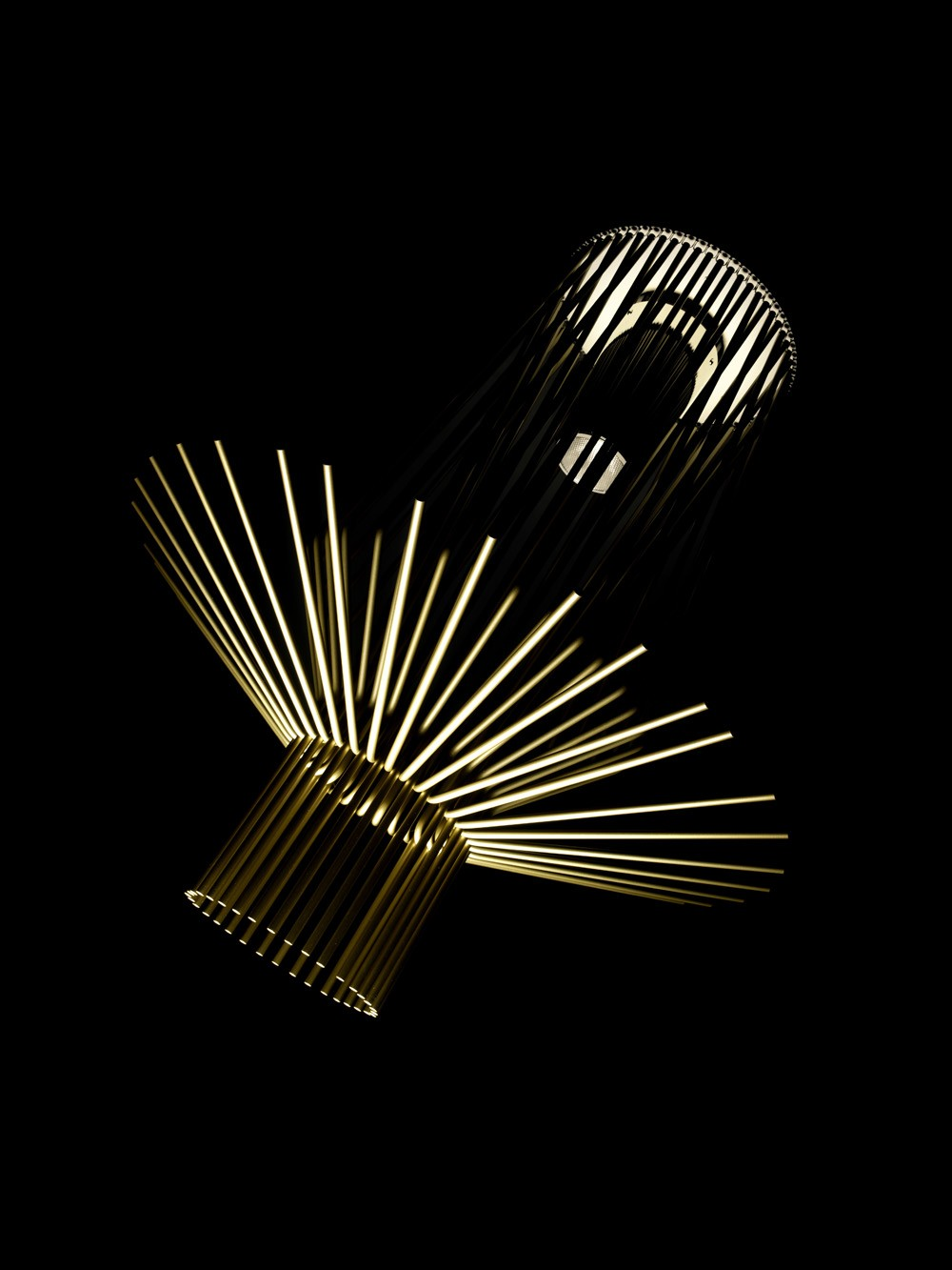 foscarini-allegretto-assai-suspension-lamp-2_1.jpg