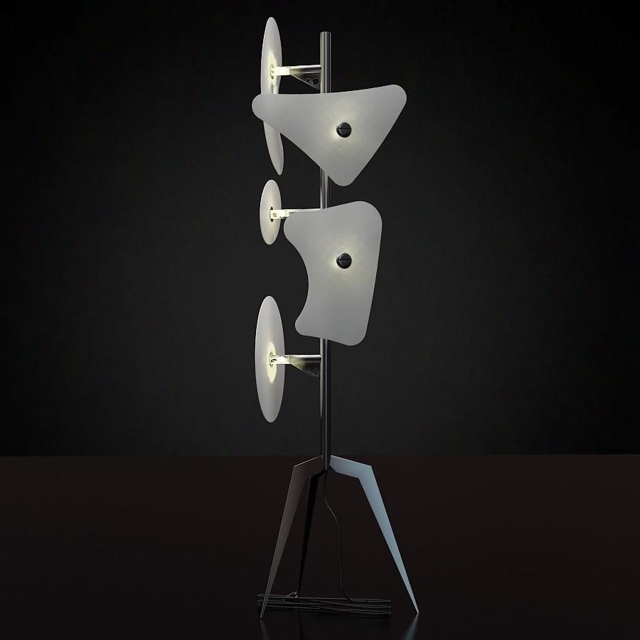 foscarini_orbital_floor_standing_lamp4.jpg