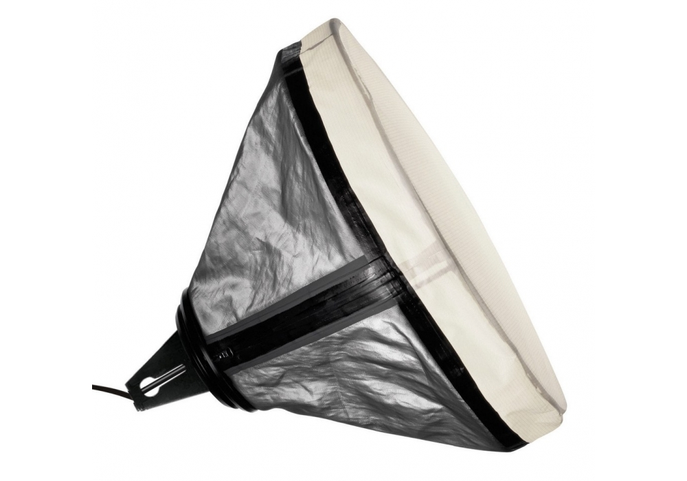 drumbox-table-lamp-diesel-with-foscarini.jpg
