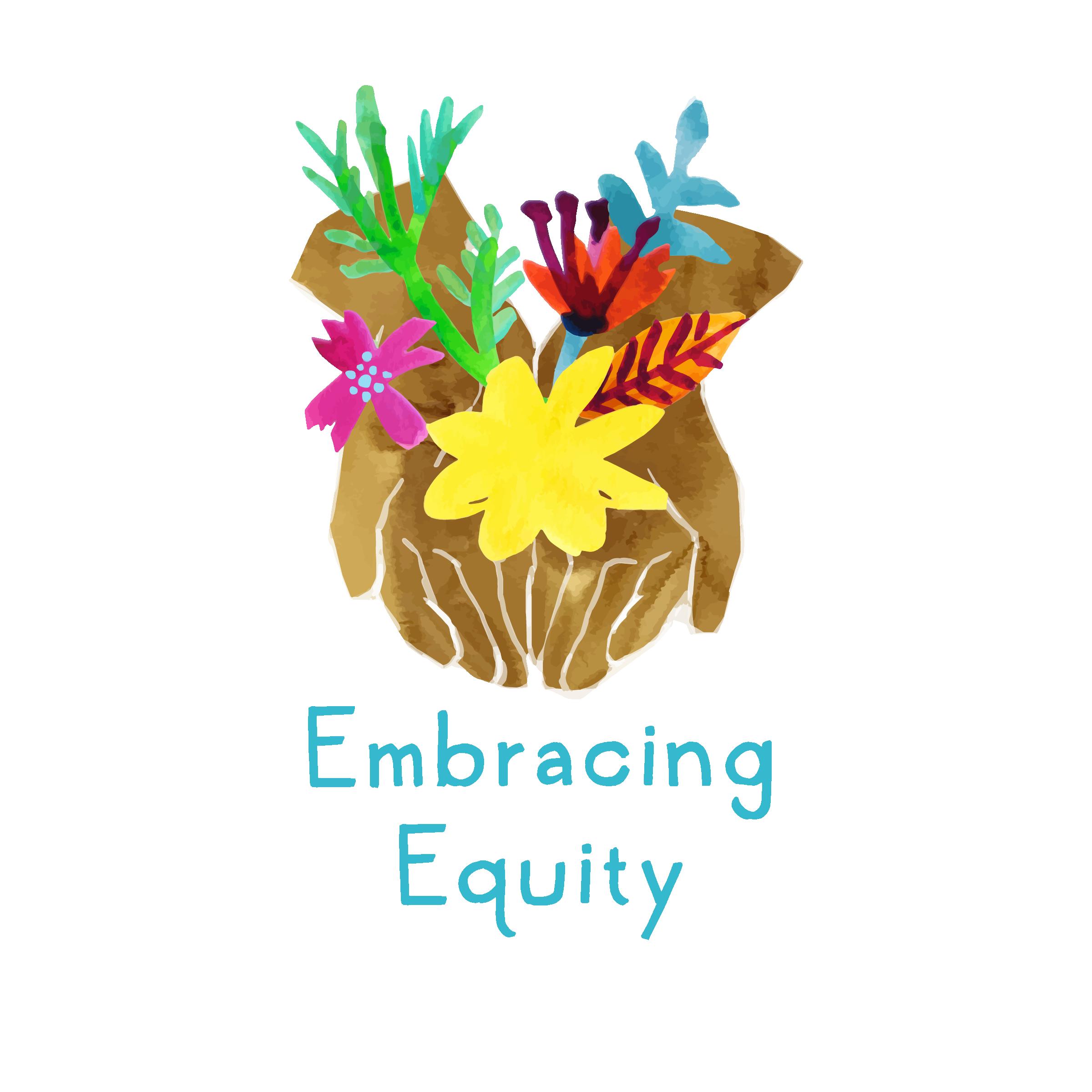 embracingEquity2-01 (2).png