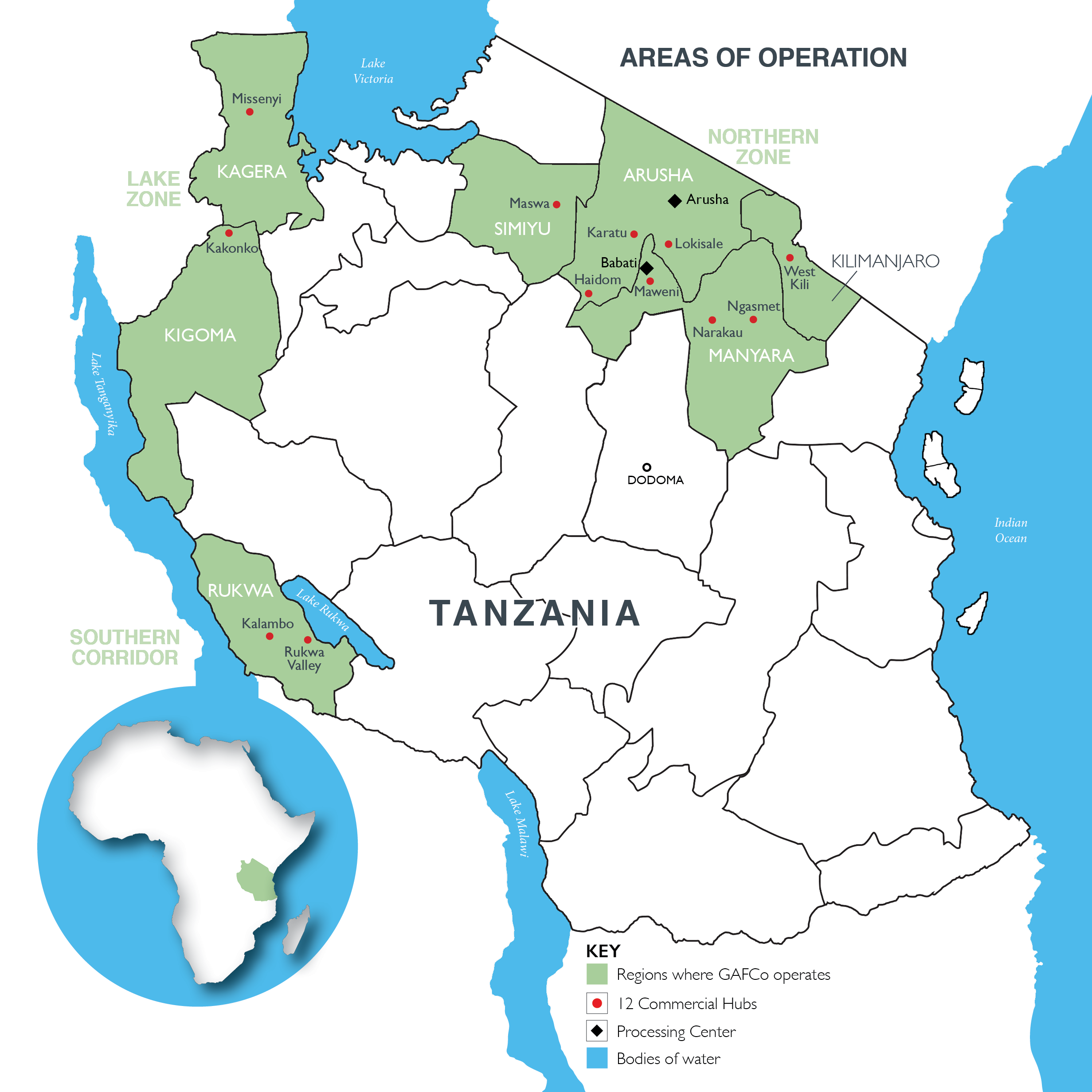 GAFCo Map areas of operation 2018 (square).png