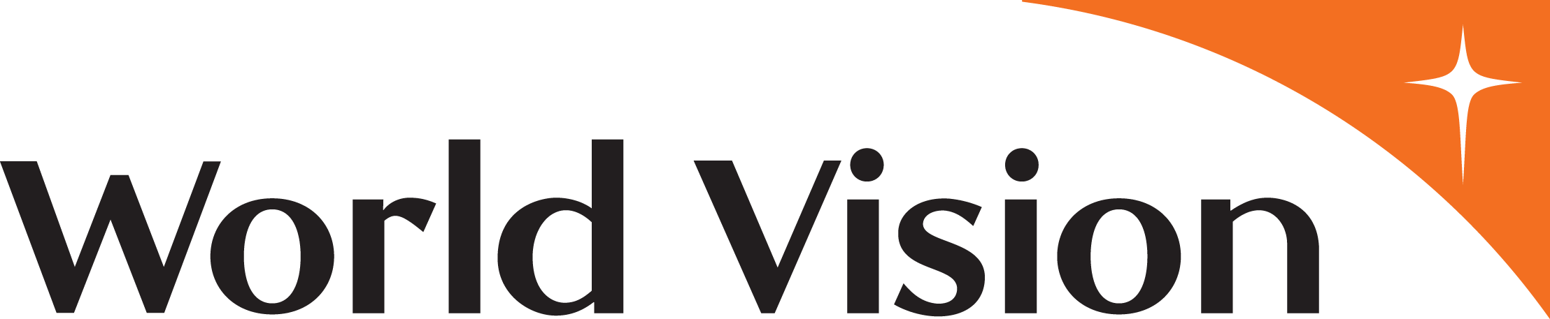 wv-logo-new-PMS1505.png