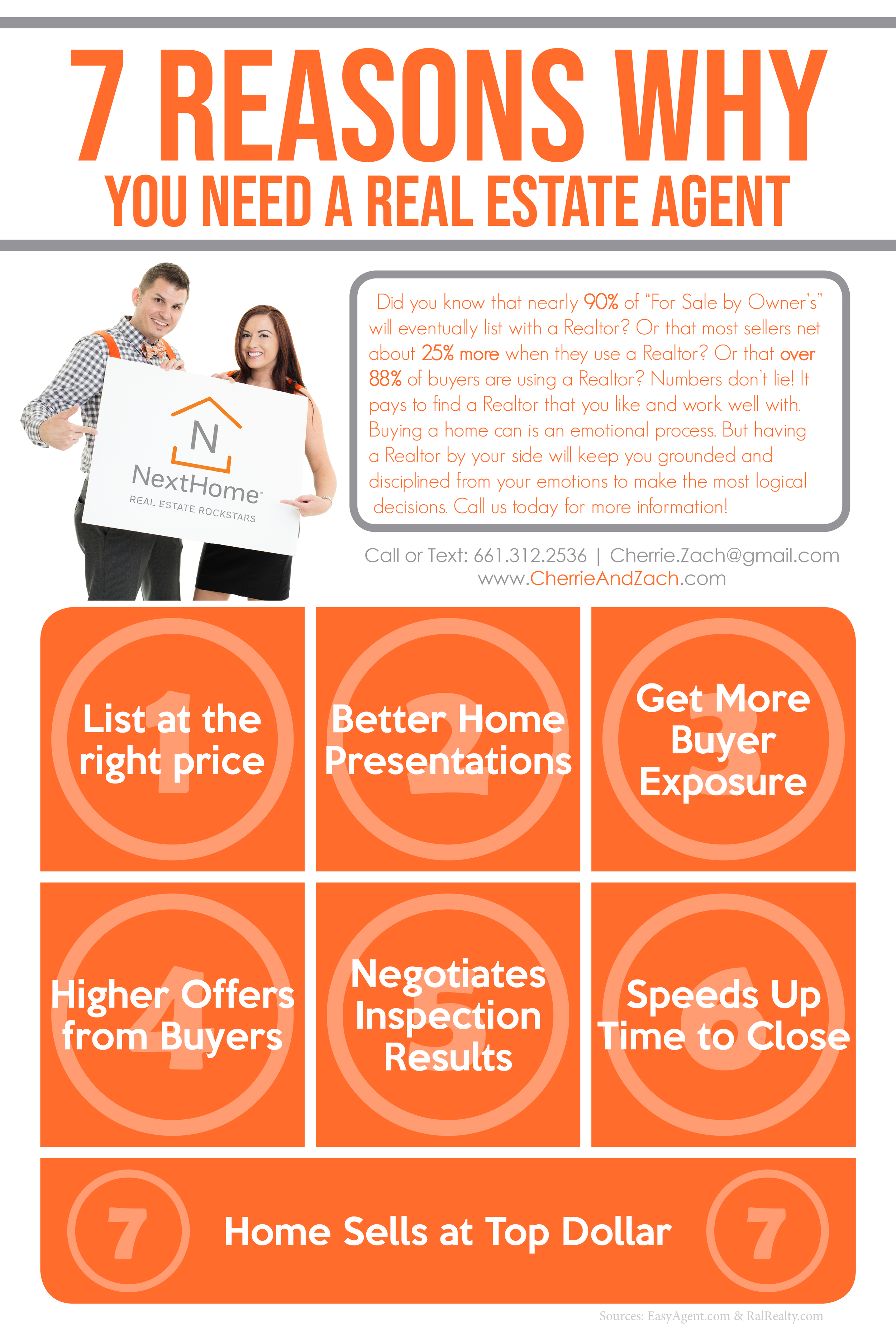 Santa-Clarita-Realtor-Velancia-Cherrie-Zach-Real-Estate-Rockstars-NextHome-7-Reasons-Why-You-Need-A-Real-Estate-Agent.png