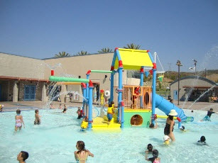 Santa_Clarita_Aquatics_Center.jpg