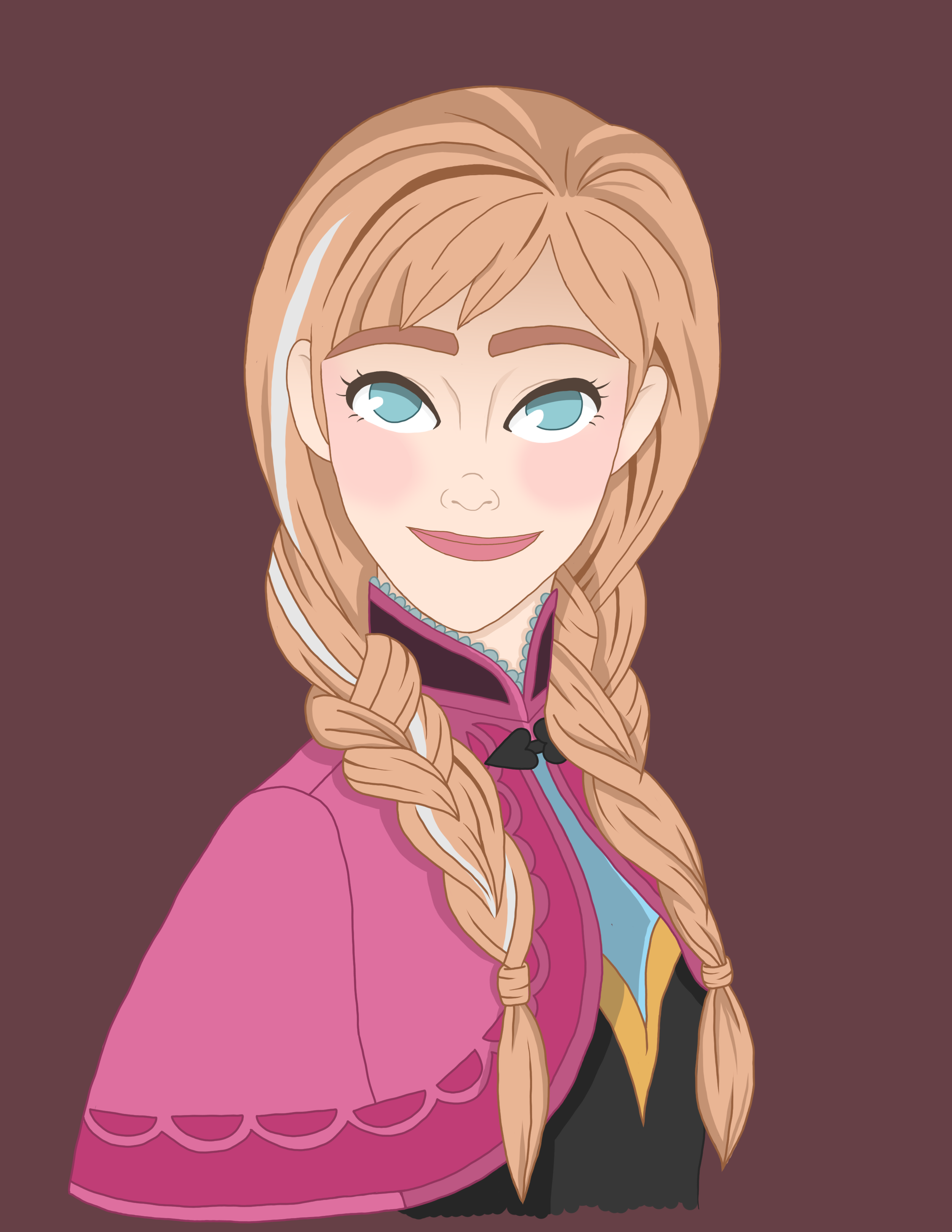 anna2.png