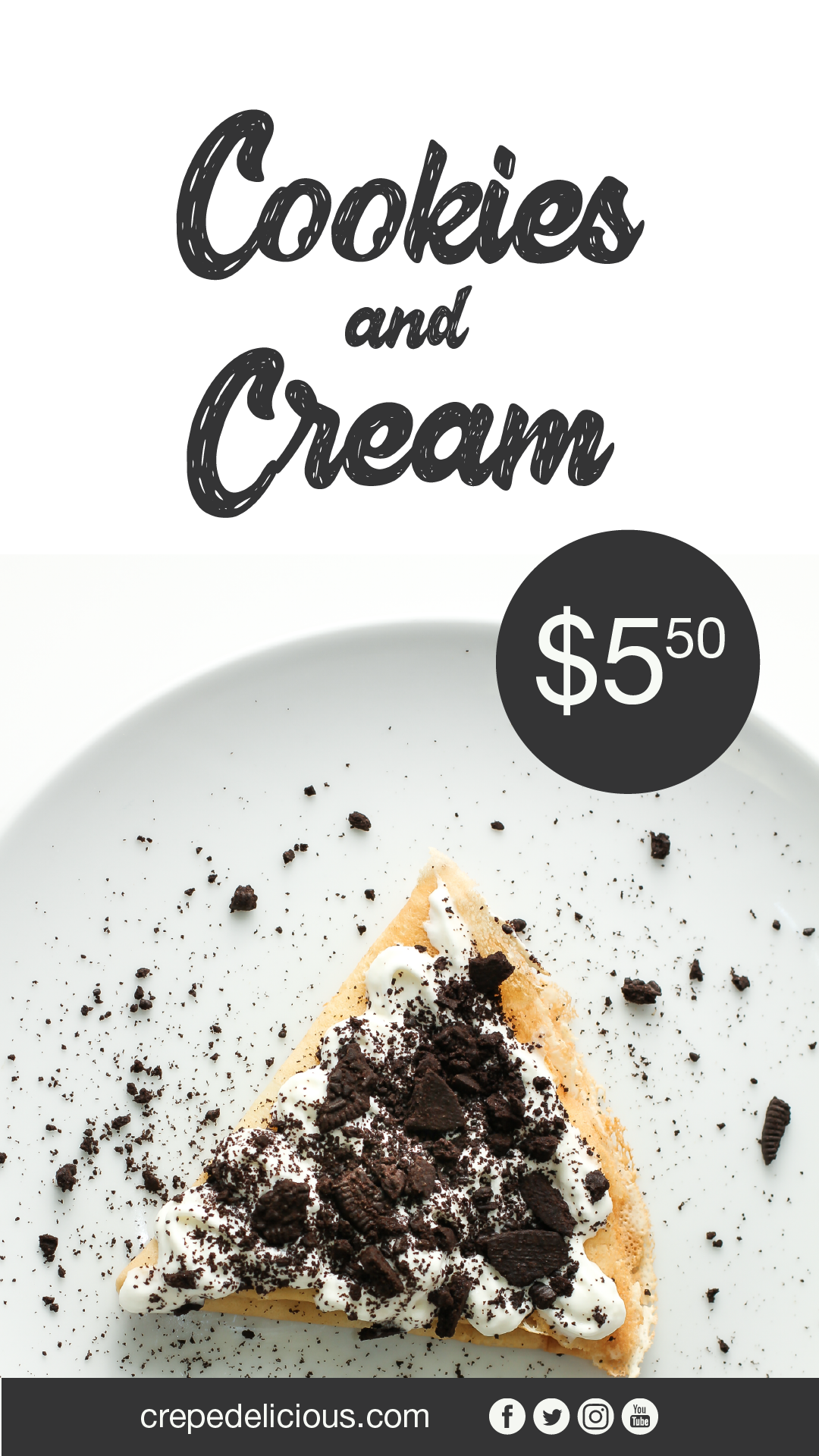 Cookies&Cream Vertical.png