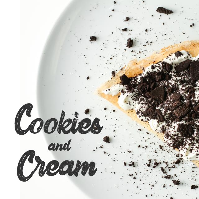 Cookies&Cream IG.png
