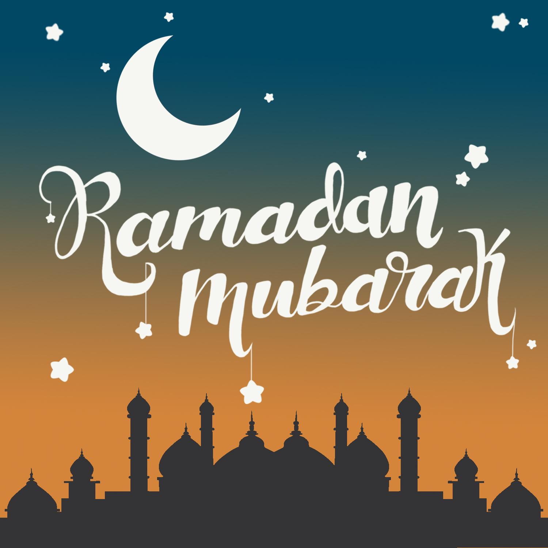 Ramadan2019.jpg