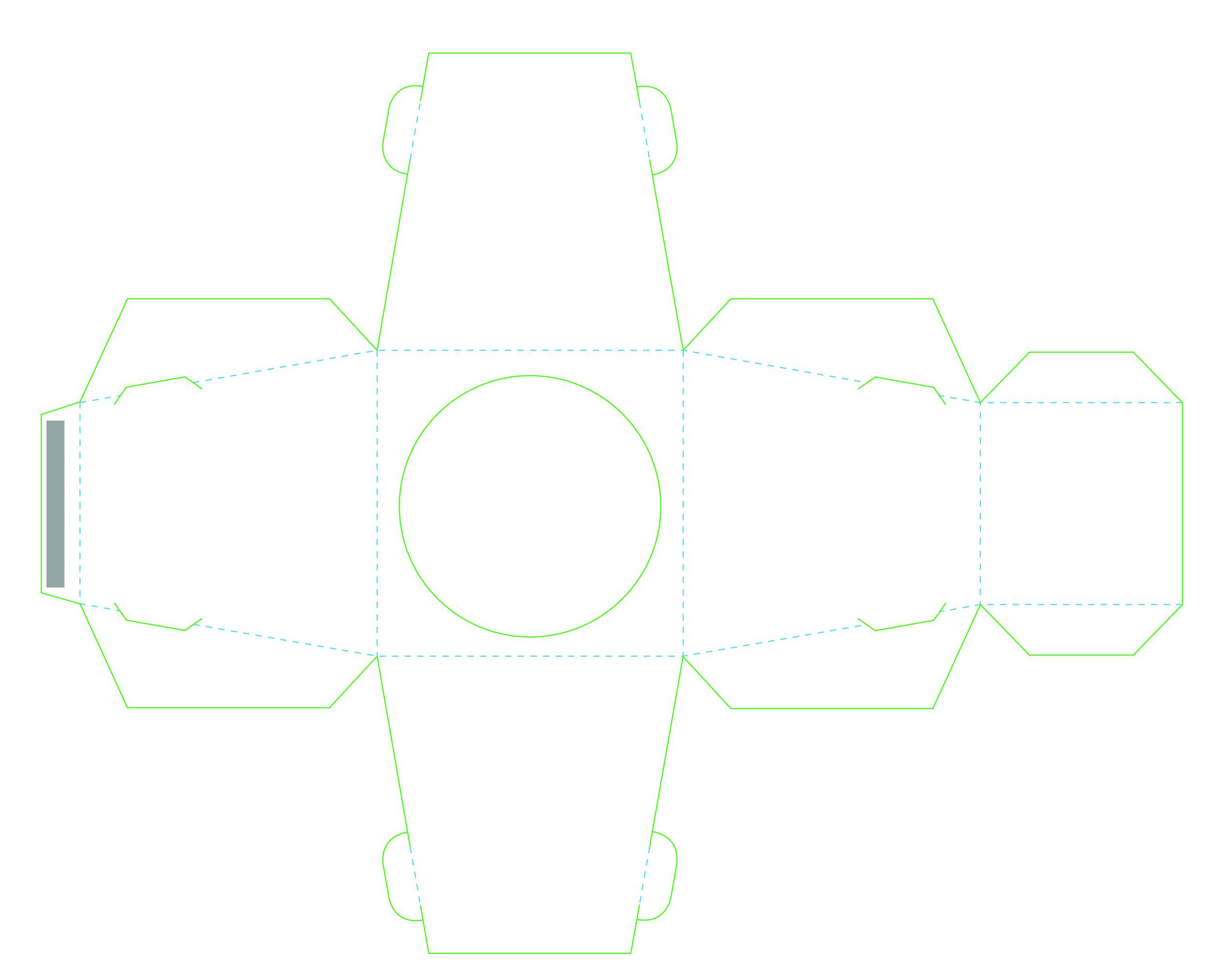 Cupholder dieline-01.jpg