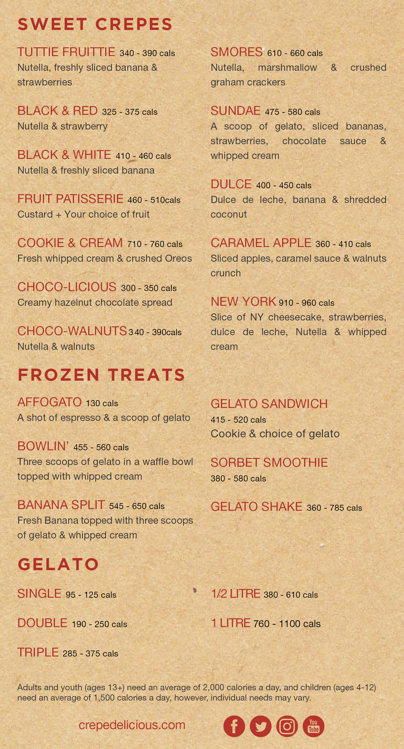 Take Out Menu - H - 4.52.png