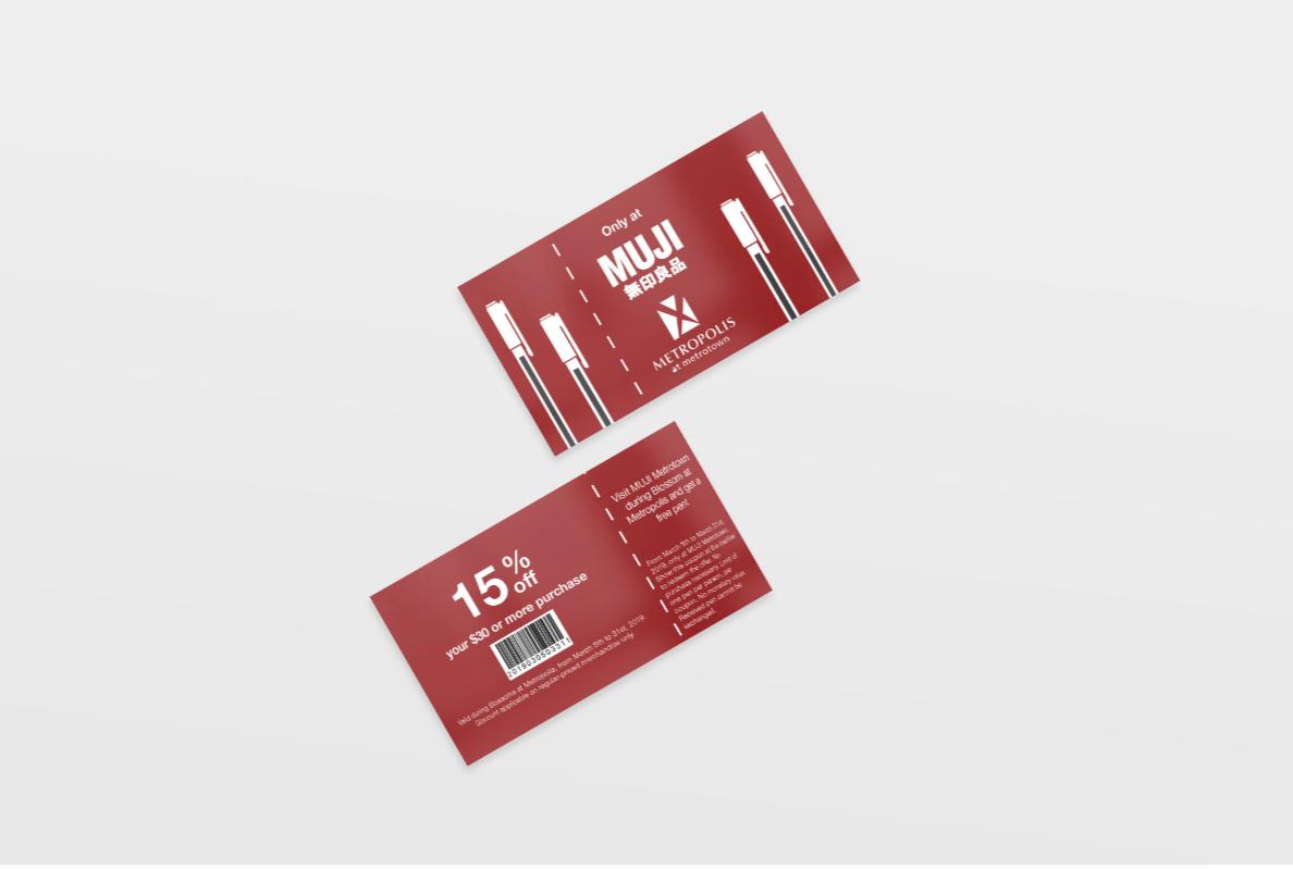 MUJI Cards.jpg