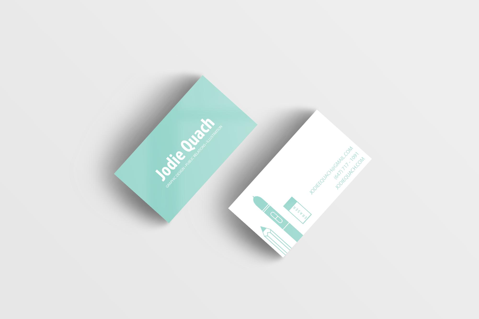 Business Card Mockup 15 (Free Version).png