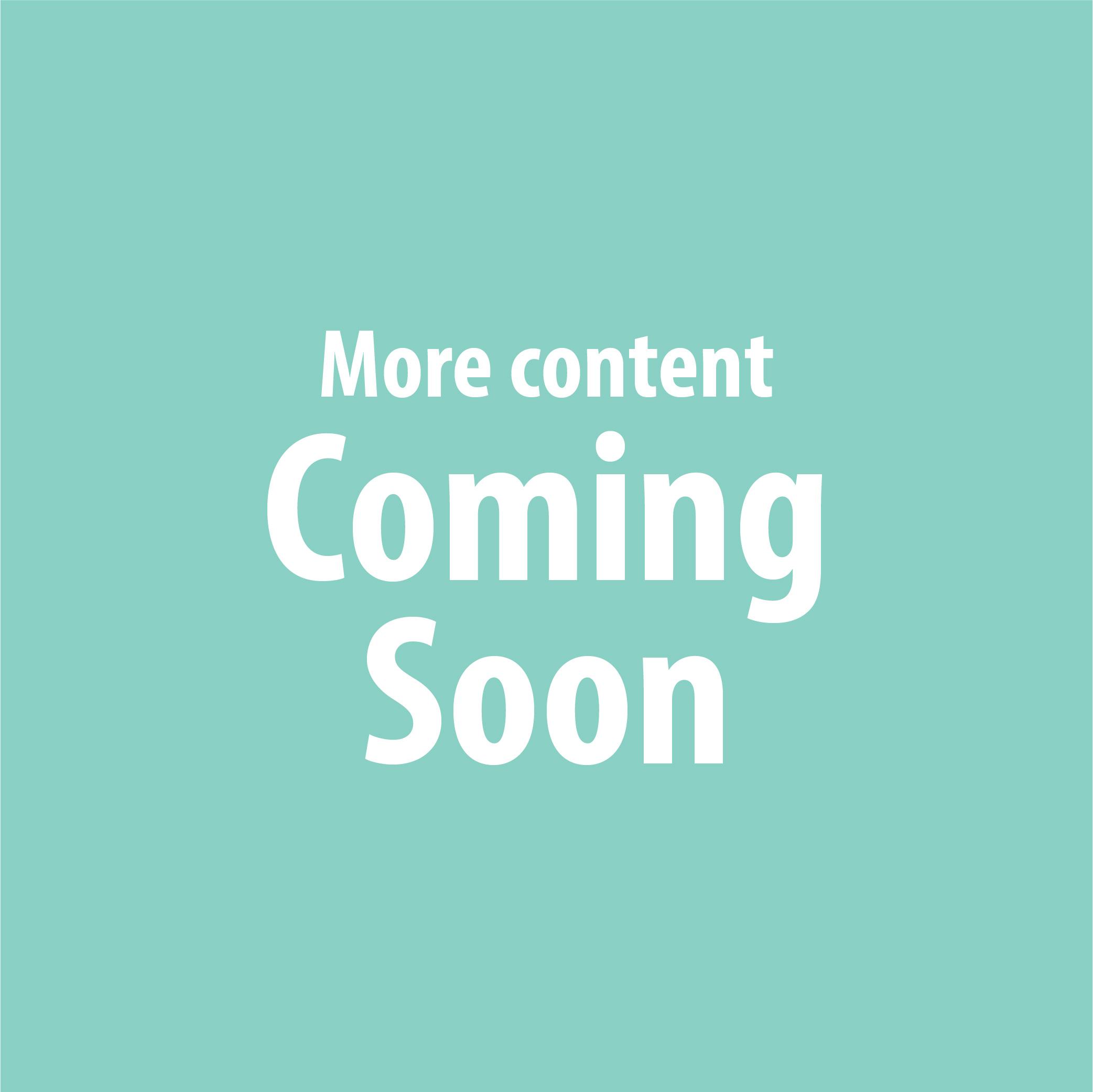 Coming Soon-10-10.jpg