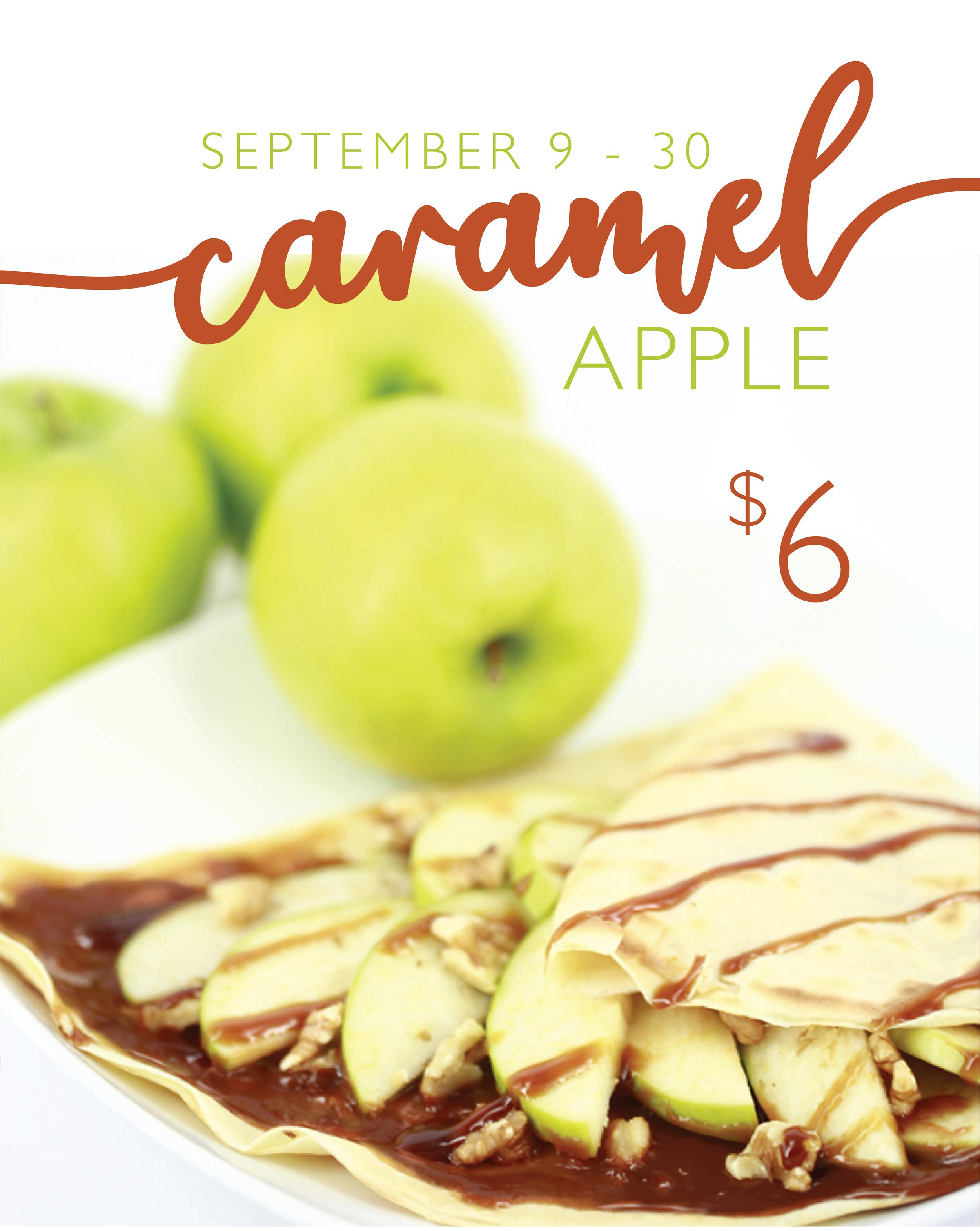 Caramel Apple - IG.png