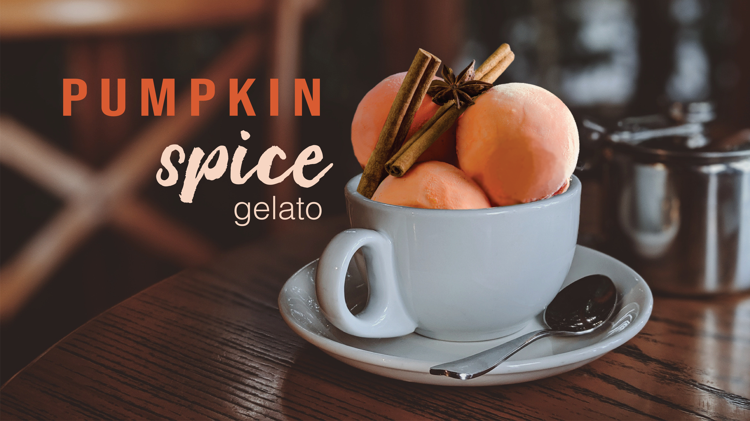 Pumpkin Spice BC-01.png