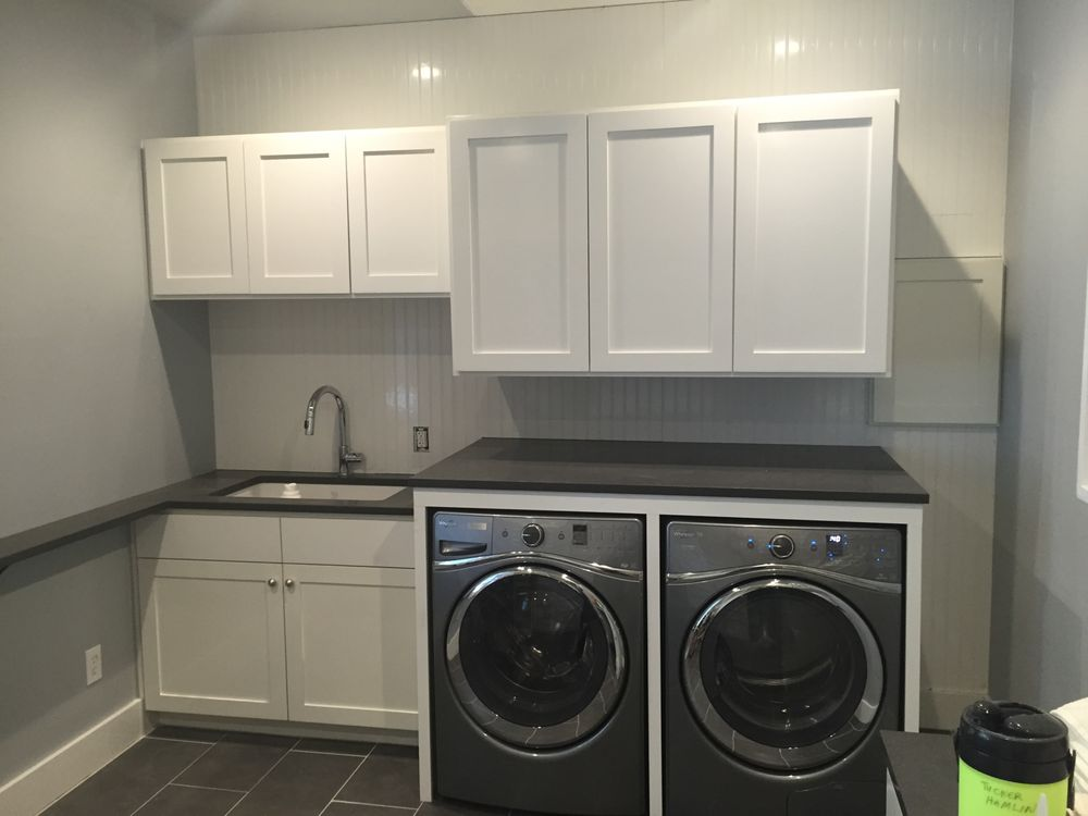 Click to see more - Room Remodels