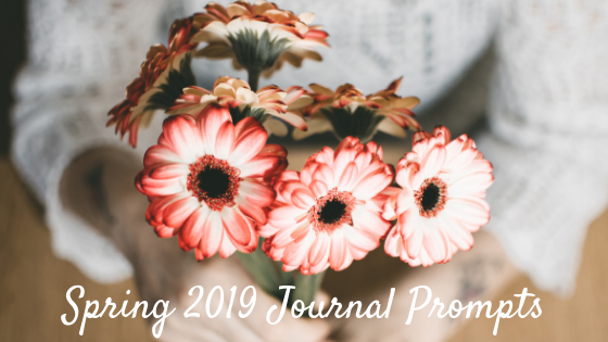 Spring 2019 Journal Prompts for Creativity.png