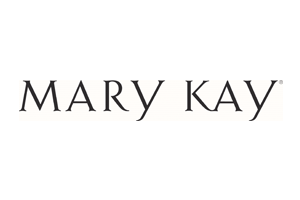 MARY-KAY.png