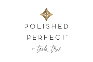POLISHED-PERFECT.png