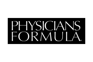 PHYSICIANS-FORMULA.png