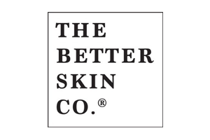 BETTER-SKIN.png