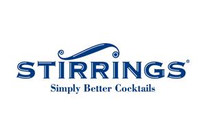 STIRRINGS.png
