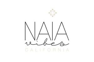 NAIA-VIBES.png