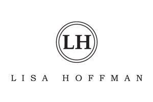 LISA-HOFFMAN.png