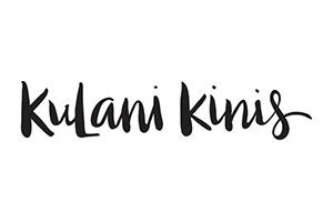 KULANI-KINIS.png