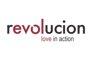 REVOLUCION.png