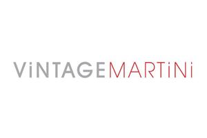 VINTAGE-MARTINI.png