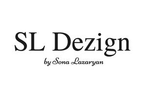 SL-DEZIGN.png