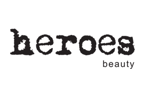 HEROES-BEAUTY.png