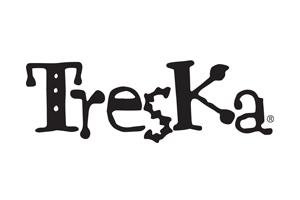 TRESKA.png