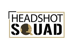 HEADSHOT-SQUAD.png