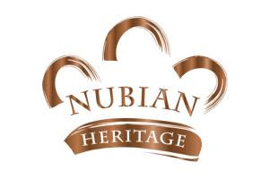 NUBIAN-HERITAGE.png