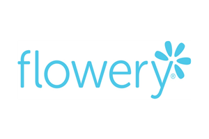 FLOWERY.png