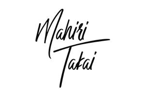 MAHIRI-TAKAI-1.png