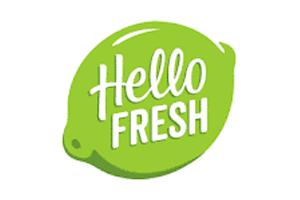 HELLO-FRESH.png