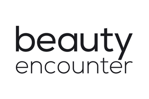 BEAUTY-ENCOUNTER.png