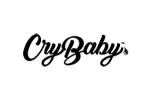 CRY-BABY.png