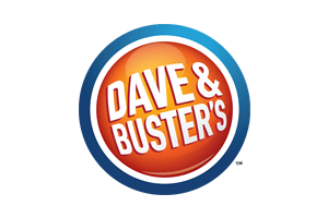 DAVE-AND-BUSTERS.png