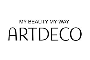ART-DECO.png