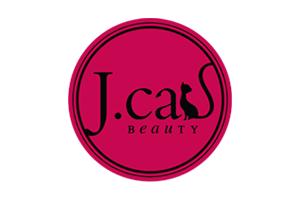 J-CAT-BEAUTY.png