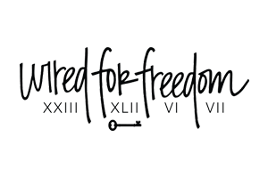 WIRED-FOR-FREEDOM.png