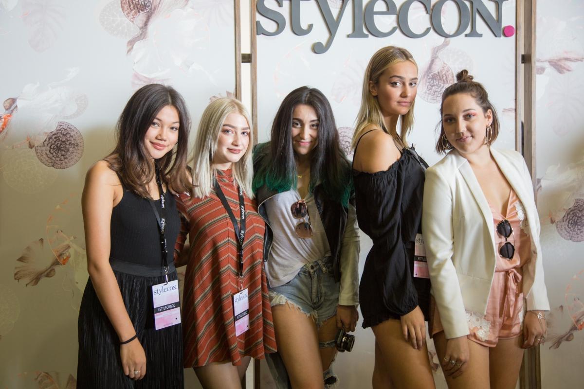 Stylecon2-11469.jpg