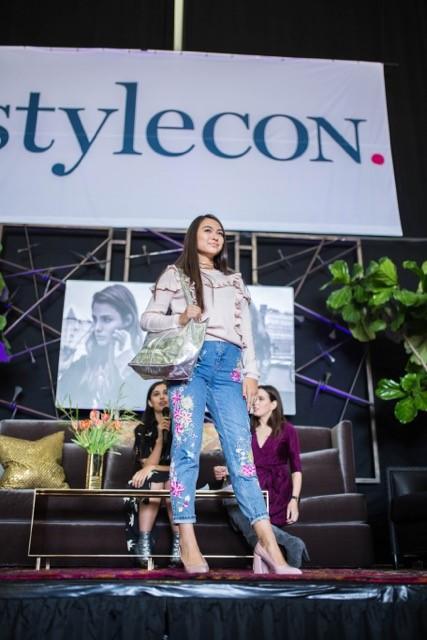 Stylecon2-013.jpg