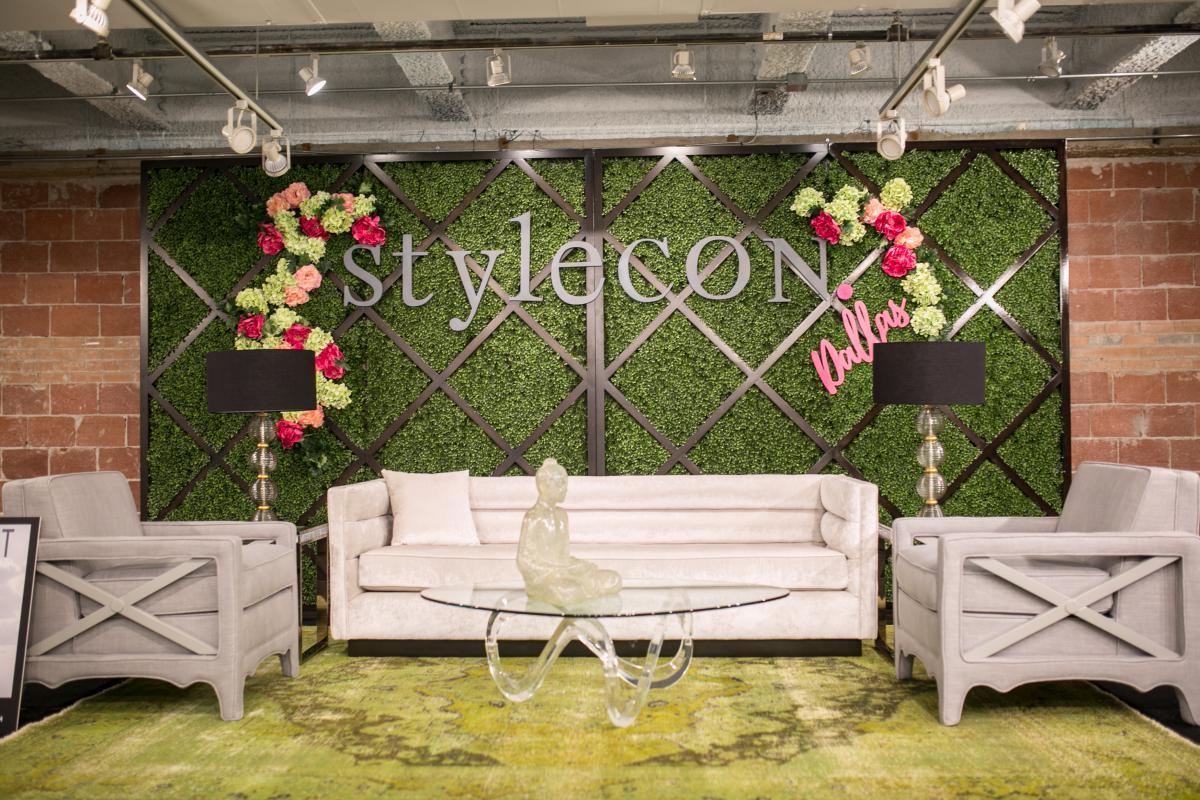 StyleConDallas-65.jpg