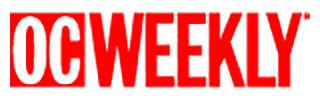 OC-WEEKLY.png